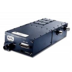 D5BT-250/500-5-N/N-GRI Image