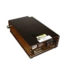 D5CTB-4000/6000-5-N/N-GSI Image