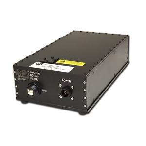 D5CTN-4000/6000-100MHZ-O/O-MQI Image