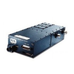 D5TNF-1000/2000-10MHZ-N/N-GRI Image