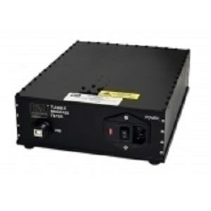 D7BT-500/1000-4-N/N-GSI Image
