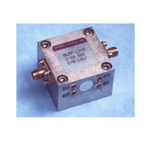 MLFP-22026 Image
