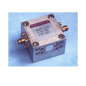 MLFP-48018 Image