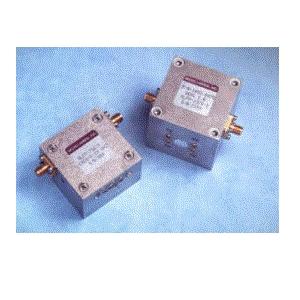 MLFP-62026 Image