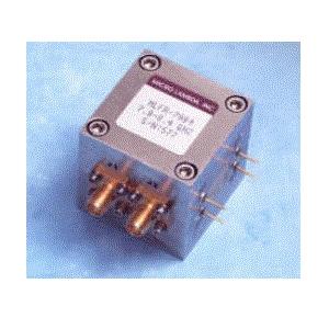 MLFR-5964 Image