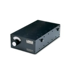 5BT-1800/2200-1S Image