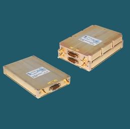 ERF-5W Series Image