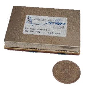 HF-ERF Series Image