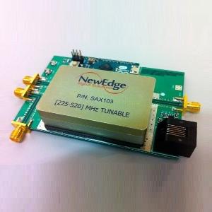 SAX103-E1 Image