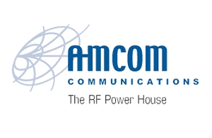 AMCOM Communications Logo