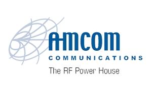 AMCOM Communications, Inc. Logo
