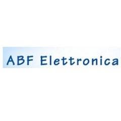 ABF Elettronica Logo