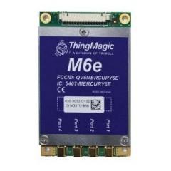 M6e Image