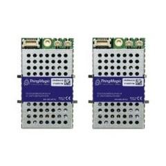 Micro & Micro-LTE Image