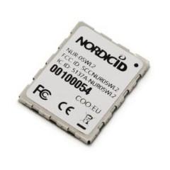 NORDIC ID NUR-05WL2 Image