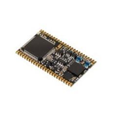 T4NM-FDA0 Image