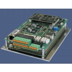 ID ISC.LRM2500-B Image