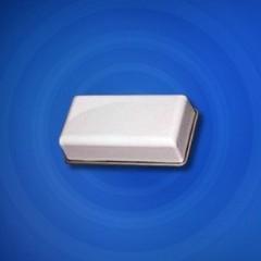 ISM25-2400-12-T0-N-SV6 Image
