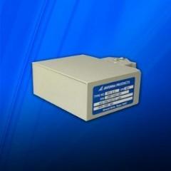 ISM60-2400-10-TA-N Image