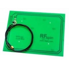 RFID-2 Image