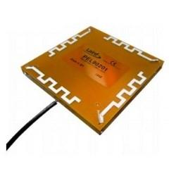 PEL90201-10RMXP Image