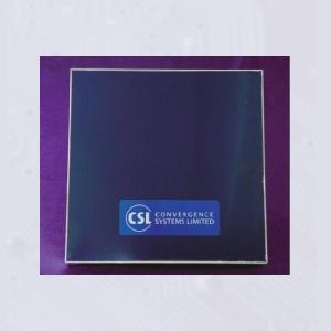 CS772 Image
