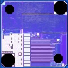 Higgs3 Image