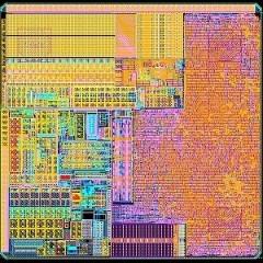 Higgs-EC Image
