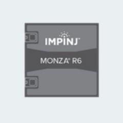 Monza R6 Image