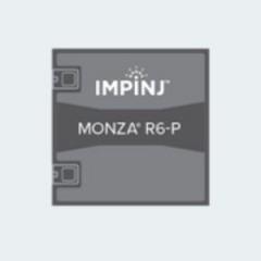 Monza R6-P Image