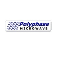 Polyphase Microwave Logo