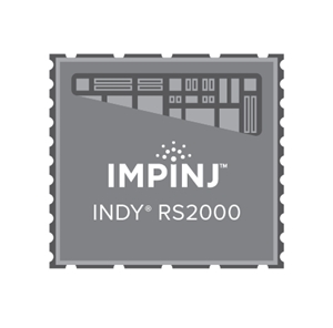 Indy RS2000 Image