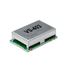 VS-403 Image
