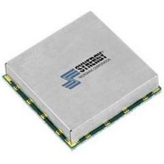 HFSO1000-5L Image