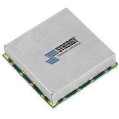 HFSO800-5H Image
