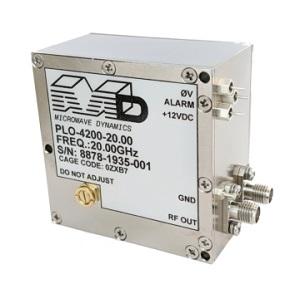 PLO-4200 Series Image