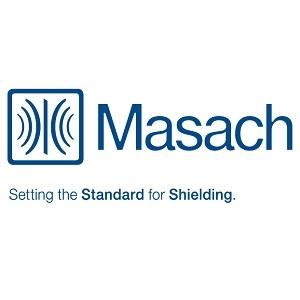 Masach Tech Logo