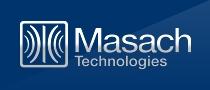 Masach Technologies Logo