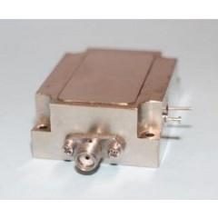 PmT DRO-4100 Series Image