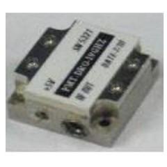 PmT DRO-6000 Series Image