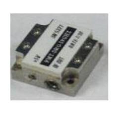 PmT DRO-7100 Series Image