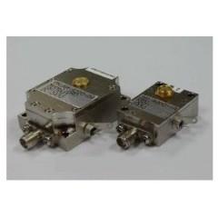 AM-4200 Series Image