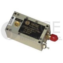 SOD-10304117-SF-S1 Image