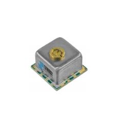 SDRO1250-8 Image