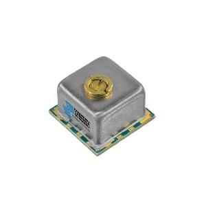 SDRO800-8 Image