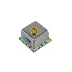 SDRO900-8 Image