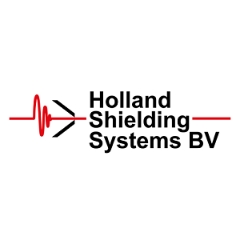 Holland Shielding Systems Logo