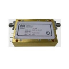 DLVA-7M-80-SFF Image