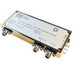 SDLVA-315M362M-65-CD-1 Image