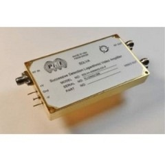 SDLVA-500M4G-CD-2 Image